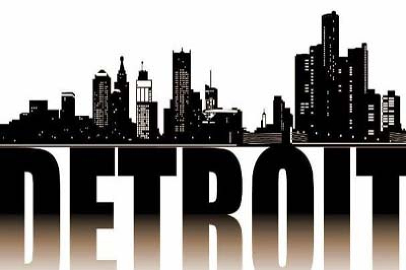 bw-detroit-city-line