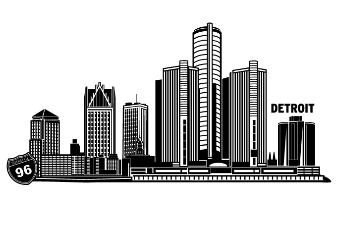 detroit_wall_decal_s