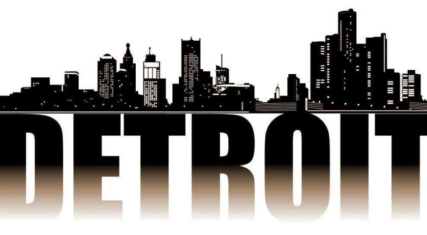 Detroit_Skyline